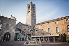 Accordo territoriale di Bergamo