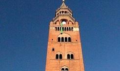 Accordo territoriale di Cremona