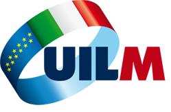 UILM-UIL. Comunicato stampa – CCNL Confimi-Terzo incontro su rinnovo 2019-2022