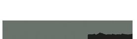 CONFIMI. Comunicato stampa – incontro di trattativa – 3 dicembre 2019